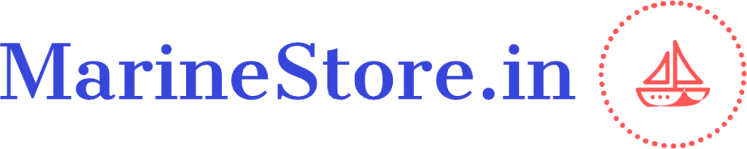 cropped-marinestore-logo-1-copy.png